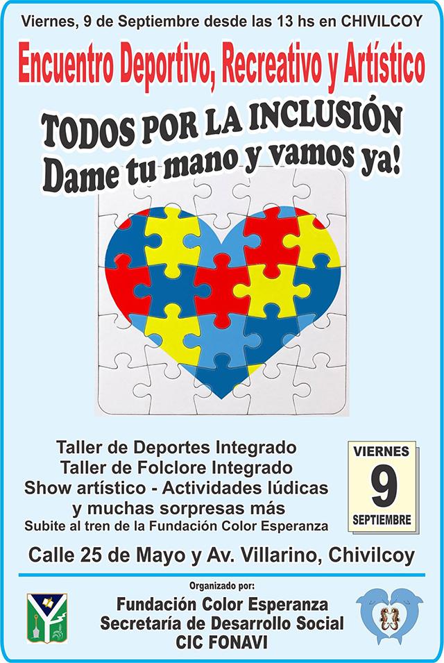05-09-16-Jornada-de-inclusión-con-la-Fundación-Color-Esperanza