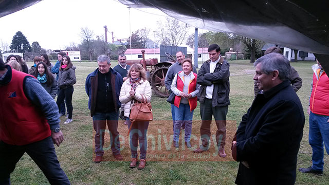 05-09-16-La-Rural-8