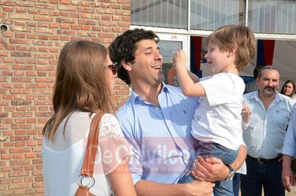 12-09-16-garcia-de-luca-en-la-rural-1