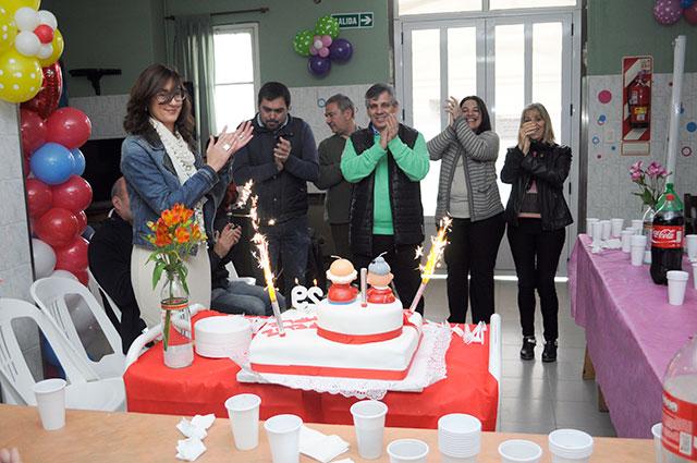 29º-Aniversario-del-Hogar-San-José-2