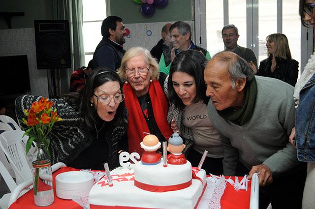 29º-Aniversario-del-Hogar-San-José-3