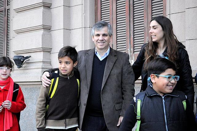 alumnos-del-centro-complementario-florencio-varela-visitaron-tecnopolis-3