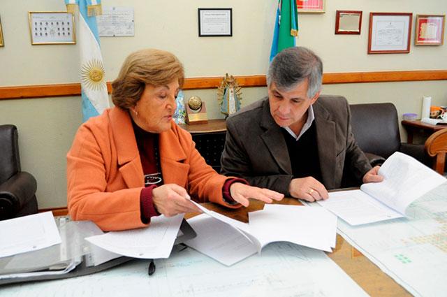 archivo-judicial-convenio-con-la-suprema-corte-1