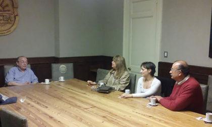 bloque-feminista-junto-a-leopoldo-moreau-en-junin-2