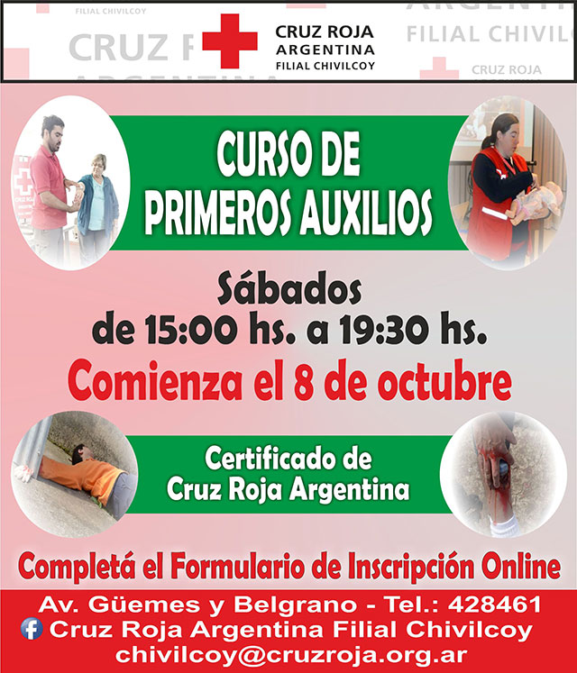 curso-de-primeros-auxilios-para-ninos-2