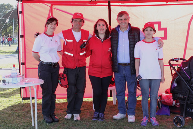 festival-primavera-2016-en-el-polideportivo-municipal-6