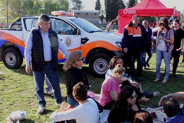 festival-primavera-2016-en-el-polideportivo-municipal-8