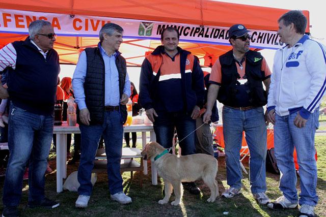 festival-primavera-2016-en-el-polideportivo-municipal-9