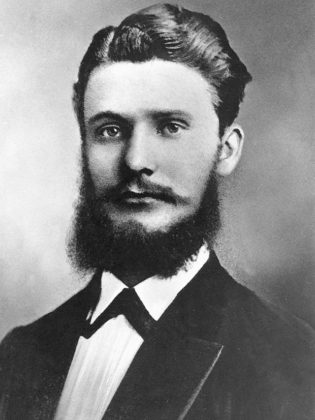 fritz-henkel-fundador-de-la-compania-en-1876