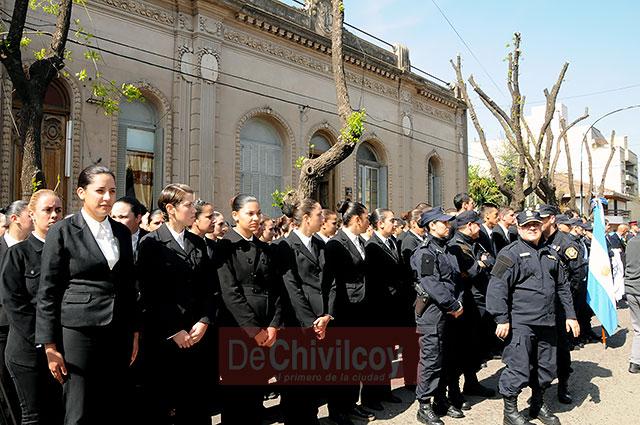 inauguracion-comisaria-primera_06