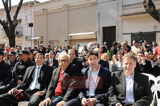 inauguracion-comisaria-primera_08