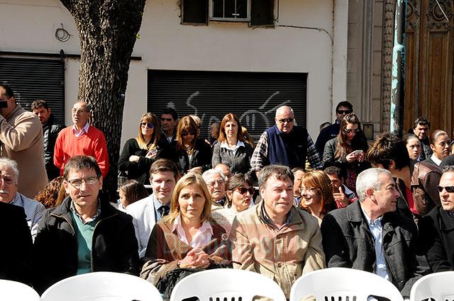 inauguracion-comisaria-primera_09