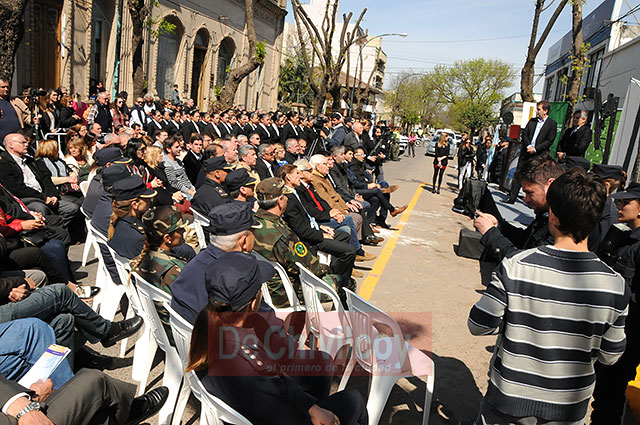inauguracion-comisaria-primera_22