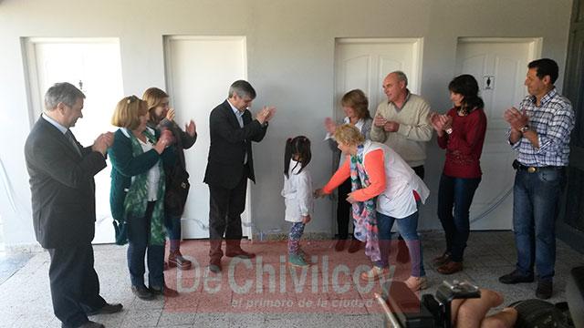inauguracion-de-banos-en-la-escuela-primaria-de-gorostiaga-4