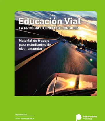 la-educacion-vial-llega-a-las-aulas-de-la-provincia-4