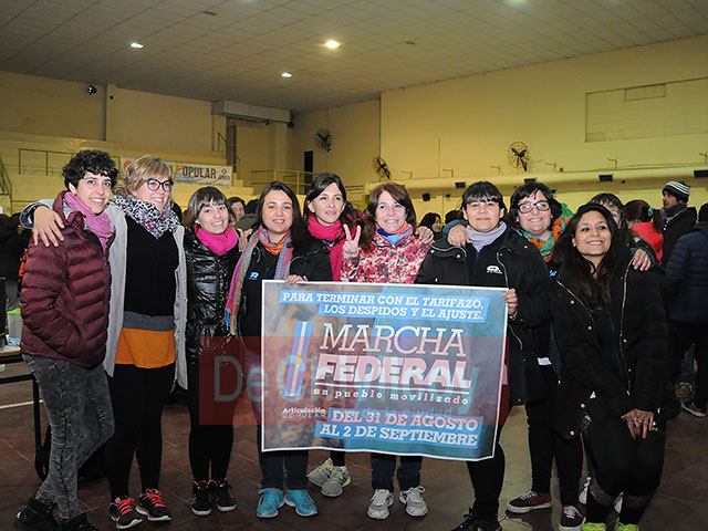 MARCHA-FEDERAL_008