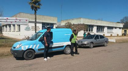 seguridad-vial-en-las-localidades-de-campana-1