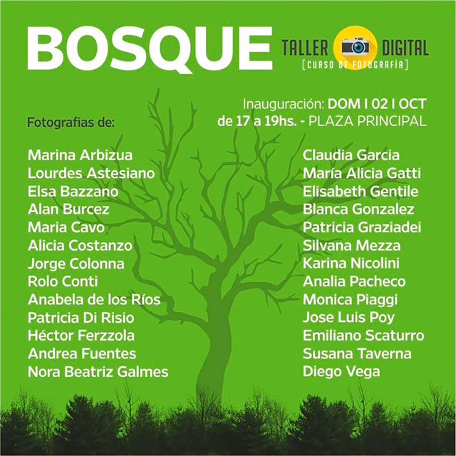 flyer-bosque