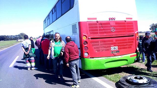 incidente-vial-protagonizado-por-un-omnibus-doble-piso-5