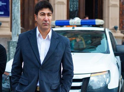 Marcelo Loyola será distinguido por su colaboración en la Prevención del Suicidio