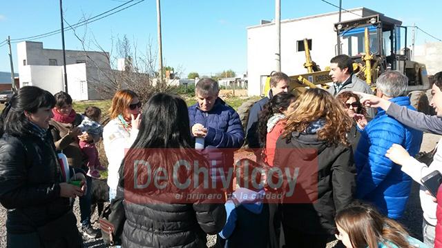 mejorado-de-16-cuadras-de-calles-del-Barrio-Pro-2