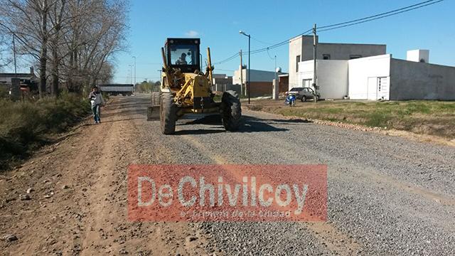 mejorado-de-16-cuadras-de-calles-del-Barrio-Pro-4
