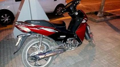 motocicleta-evangelina-rodriguez