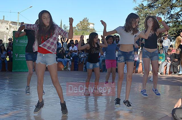 09-10-16-desarrollo-social-en-la-plaza-espana-1