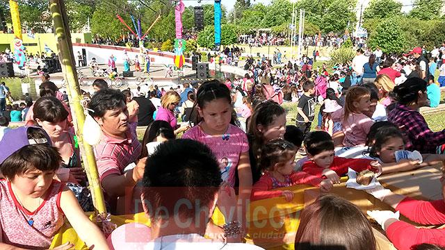 09-10-16-fiesta-de-la-jp-5