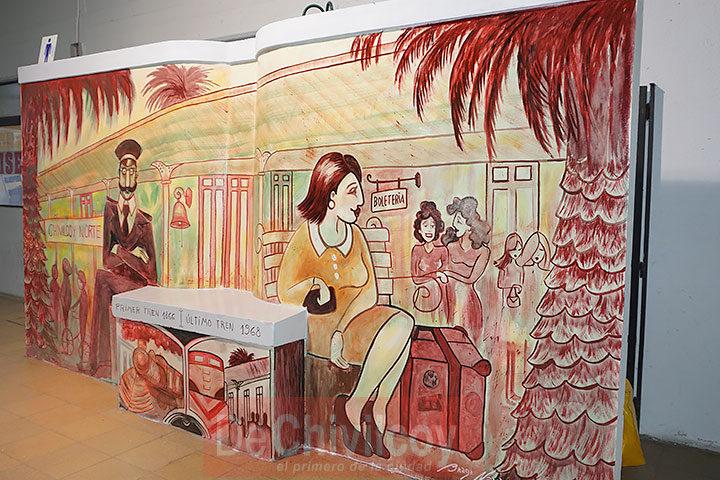 17-10-16-inauguracion-mural-en-la-terminal_07