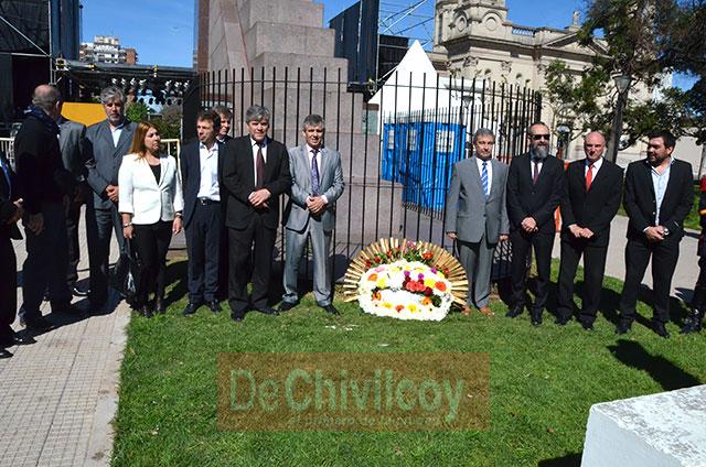 22-10-16-162-aniversario-de-chivilcoy-11