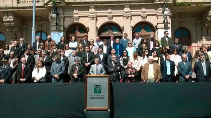23-10-16-prensa-senador-norberto-garcia-02