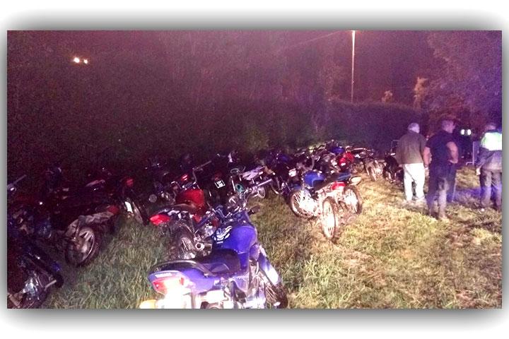 24-10-12-secuestran-40-motos-1