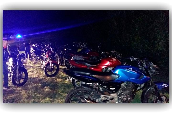 24-10-12-secuestran-40-motos-2