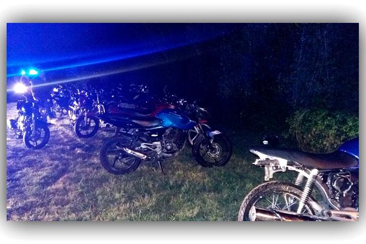 24-10-12-secuestran-40-motos-3