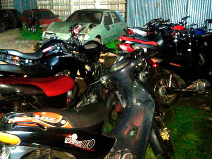 24-10-12-secuestran-40-motos-4