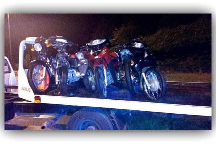 24-10-12-secuestran-40-motos-5