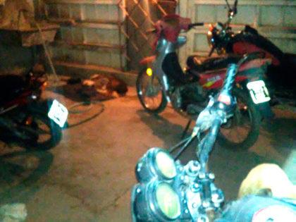 24-10-12-secuestran-40-motos-6