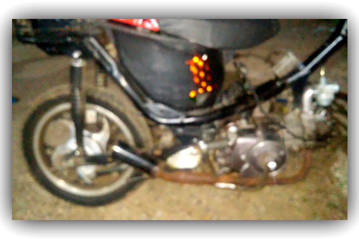 24-10-12-secuestran-40-motos-7