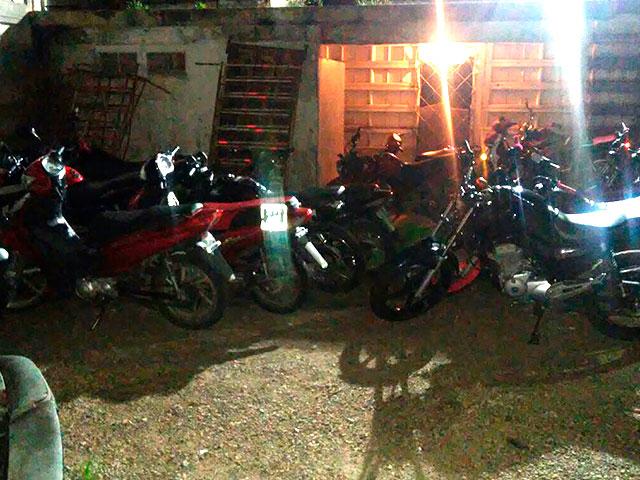 24-10-12-secuestran-40-motos-9
