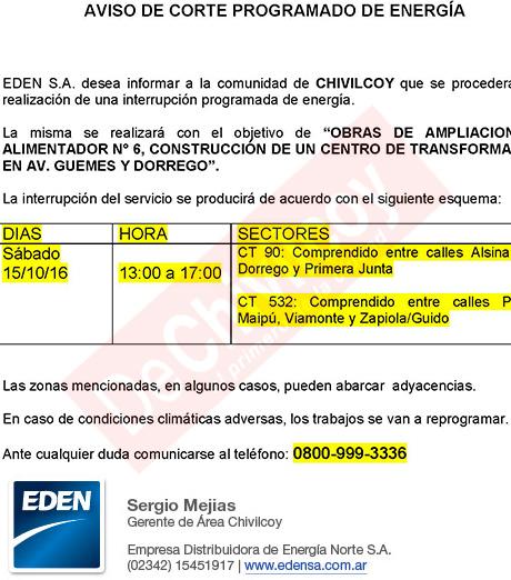 aviso-de-corte-15-10-2016-chivilcoy-obra-av-guemes