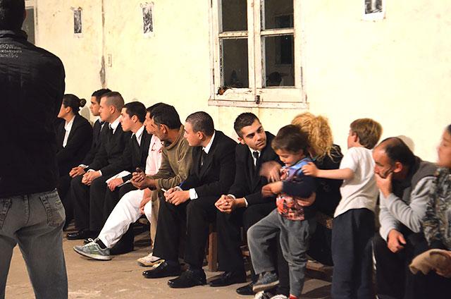 cadetes-de-la-policia-local-participaron-de-una-reunion-en-el-barrio-san-cayetano-1