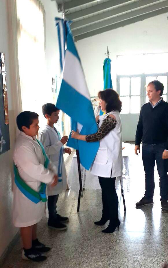 donacion-de-banderas-4