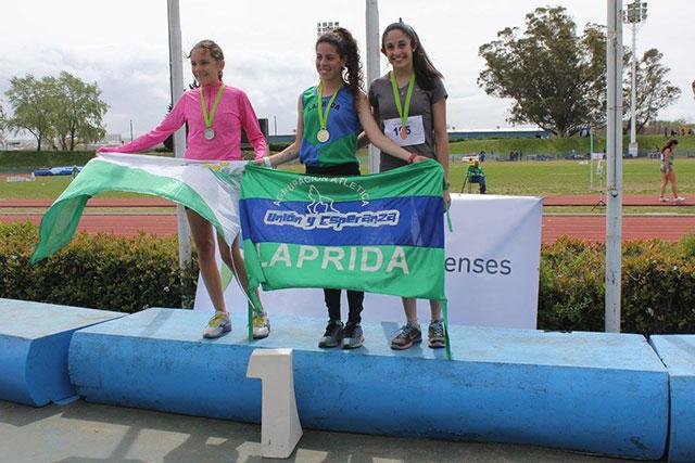 dos-nuevas-medallas-para-chivilcoy-en-los-juegos-bonaerenses-2