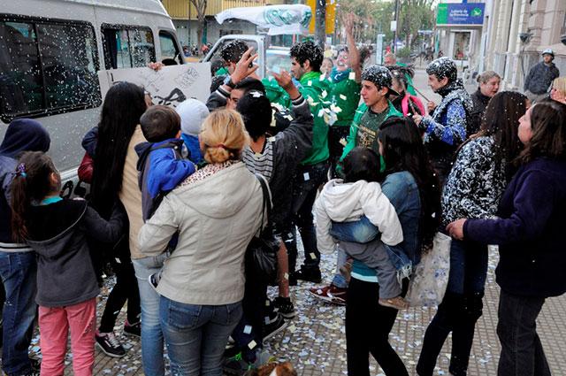 handball-consiguio-el-oro-y-la-delegacion-volvio-a-chivilcoy-2