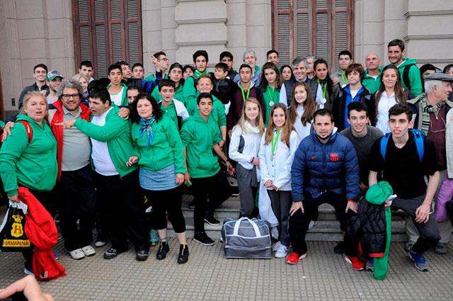 handball-consiguio-el-oro-y-la-delegacion-volvio-a-chivilcoy-7