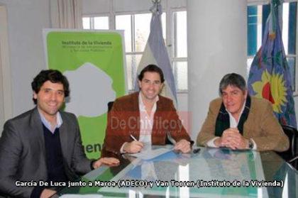 inauguracion-barrio-san-ceferino-con-de-luca-y-britos-3