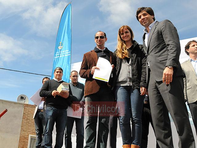 inauguracion-barrio-san-ceferino_031