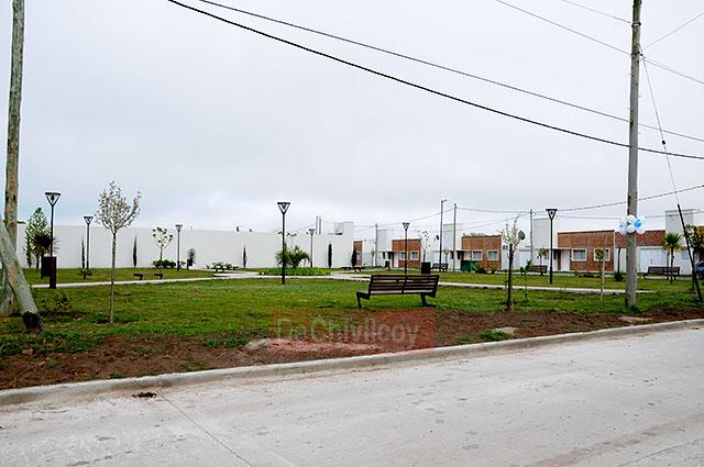 inauguracion-barrio-san-ceferino_001
