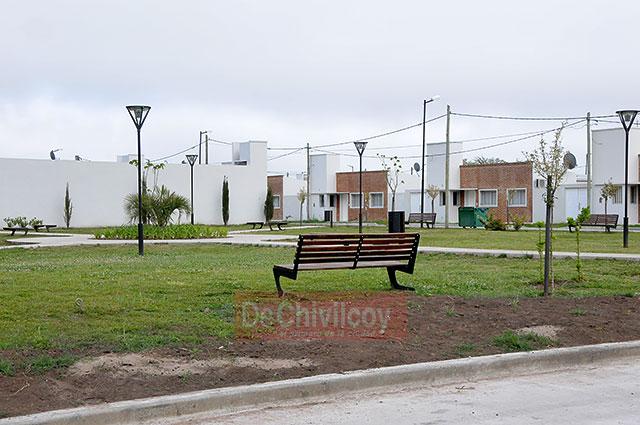 inauguracion-barrio-san-ceferino_002